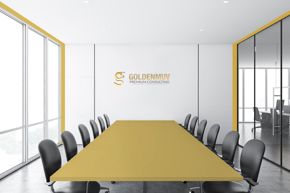 goldenmuv - conference room2